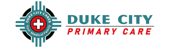 Duke City Primary Care in Albuquerque New Mexico